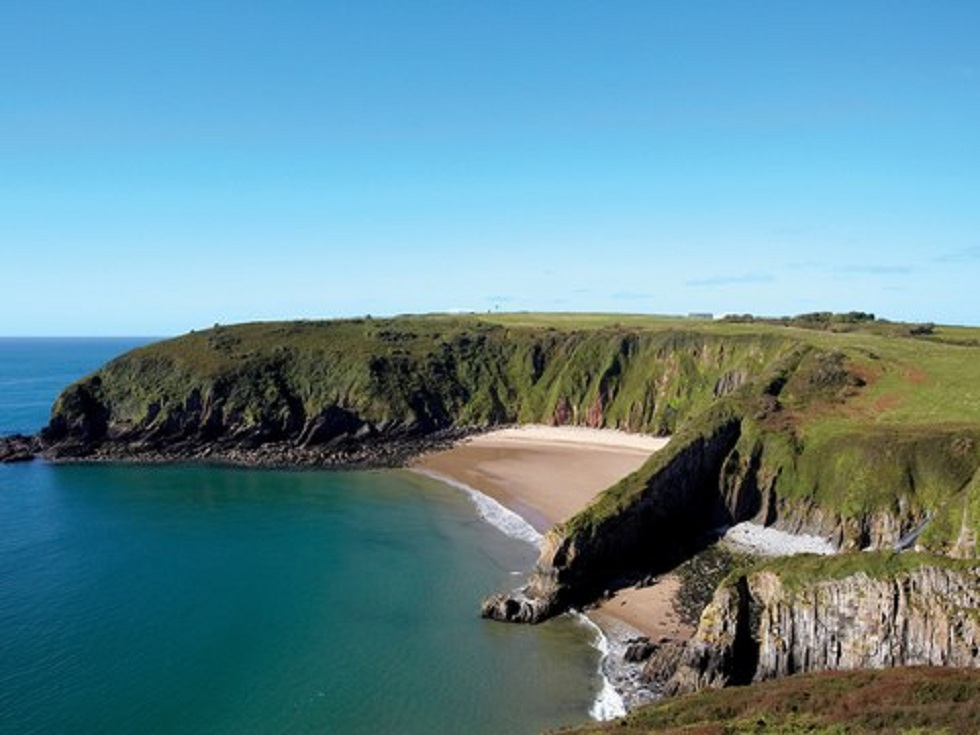 15 Best Things to See and Do in Wales
