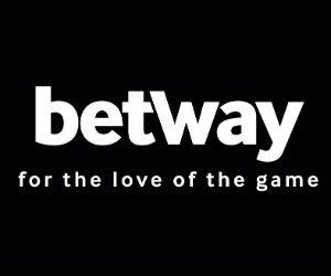 Online Casino & Slots Betway