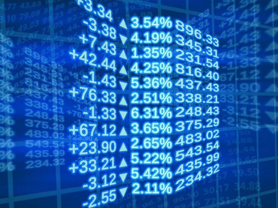 Vanguard US Equity Index Fund