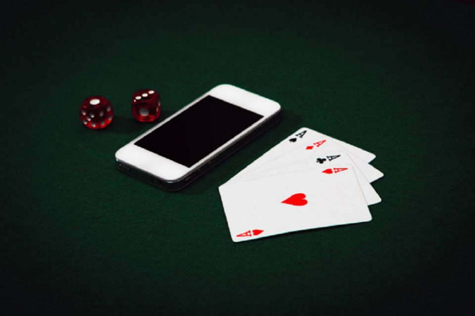 online bettting sites
