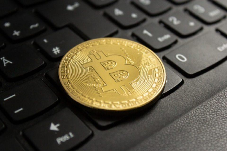 bitcoin risky
