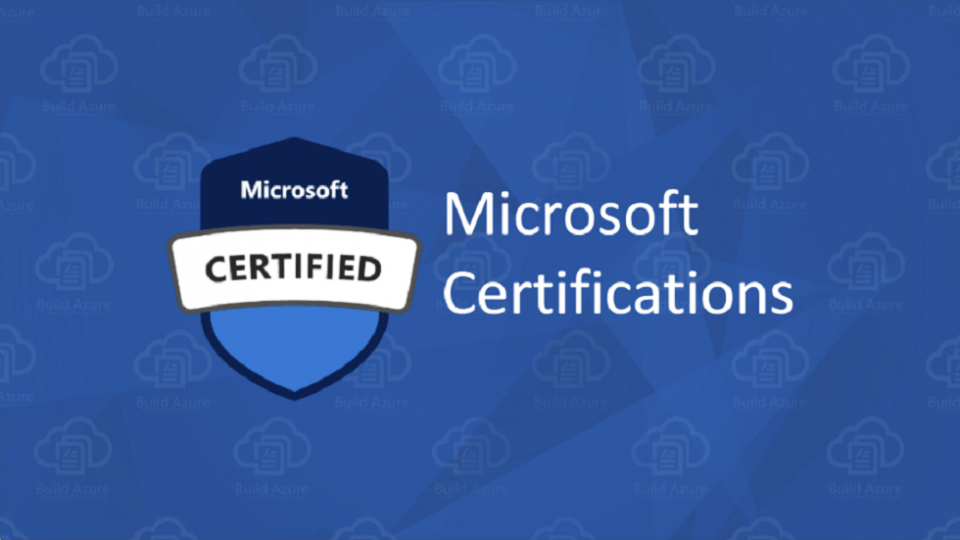Microsoft_Certifications_Featured