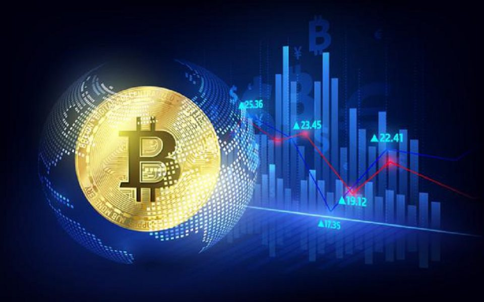 buying selling bitcoin