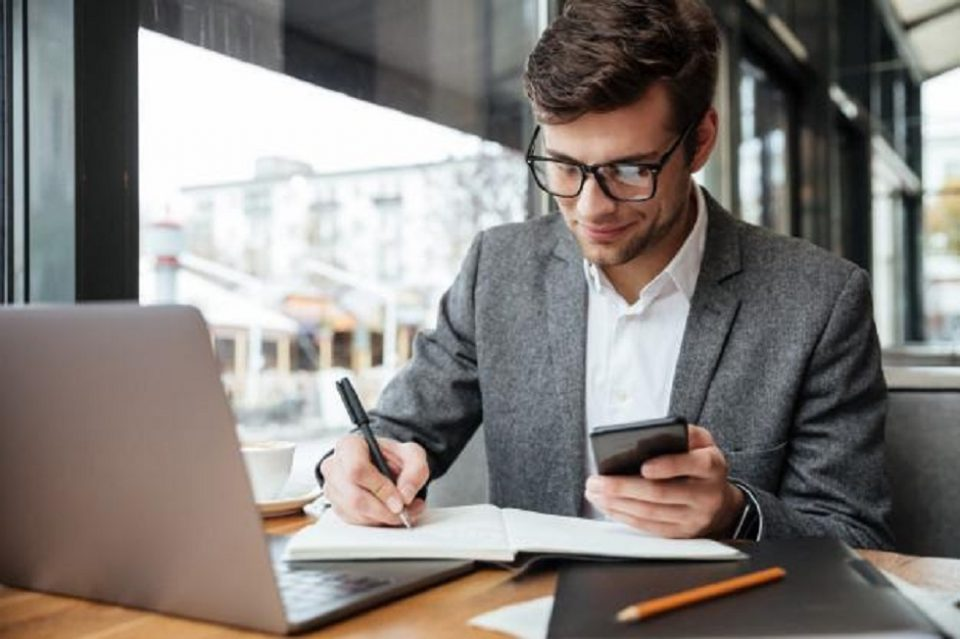 Actionable Finance Tips