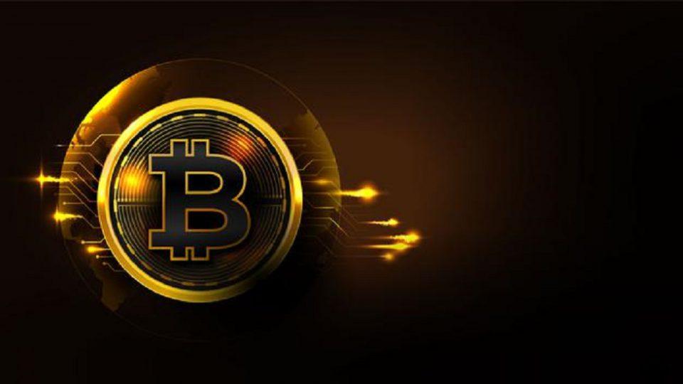 usage of bitcoin