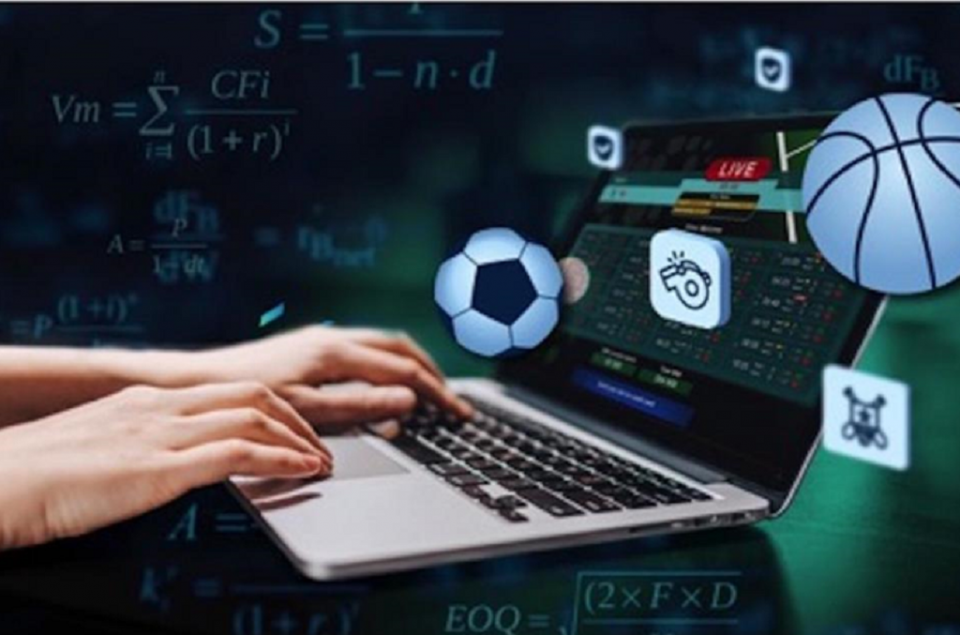 Cool Facts About Betting on Sports That May Help You Once You Start Playing