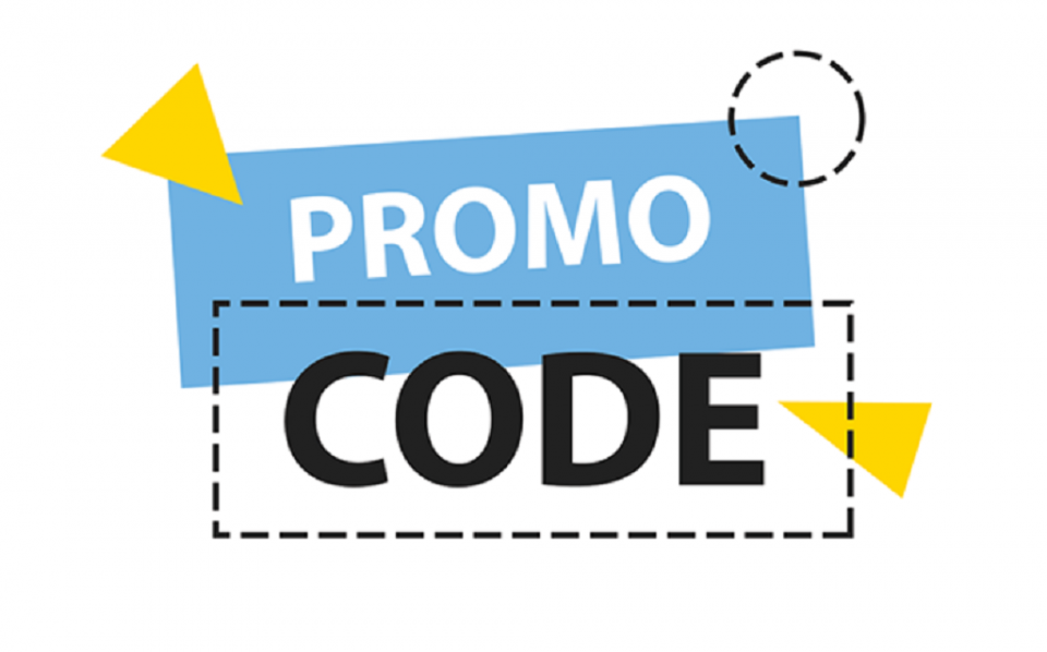 How Can the Promo Code Help You Use the Best Possible Bonus