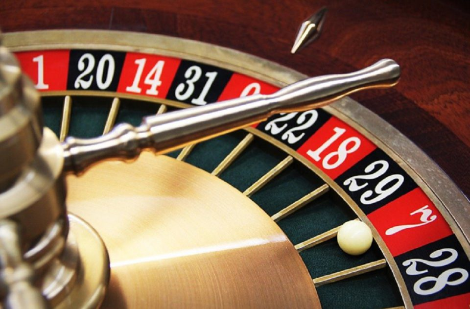 How to Make the Most Out of Your Online Casino Experience