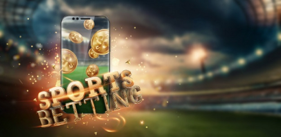 Six Different Promotions That You Could Try Once You Start Betting on Sports