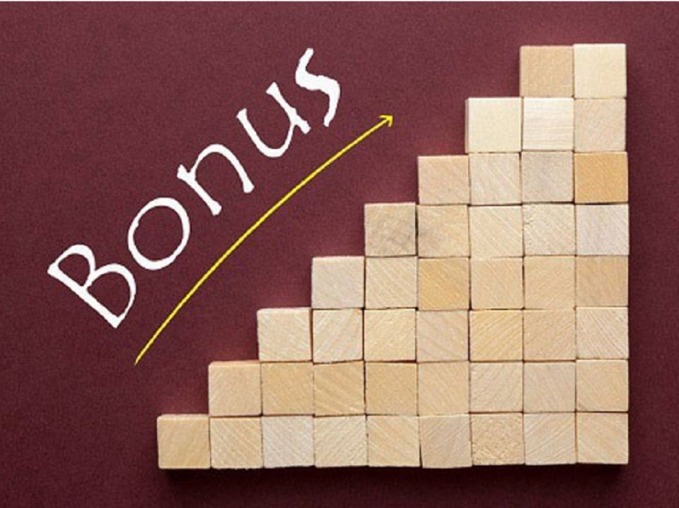 Special Bonus Requirements That Nigerian Bettors May Have to Adhere to Before They Start Playing