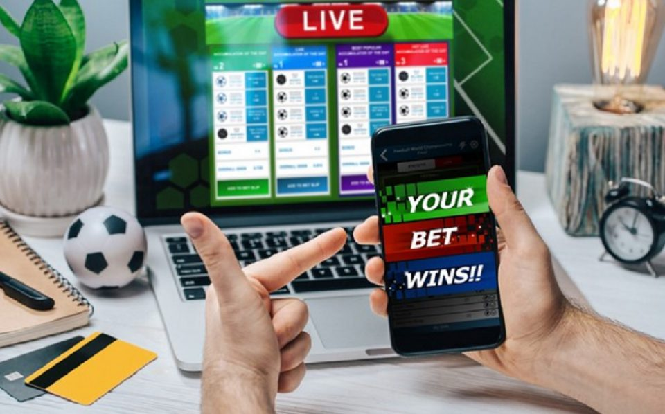 Useful Tips You Can Take Advantage of While Betting on Something You Don't Understand