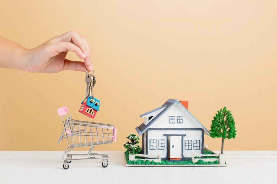 commercial construction loans