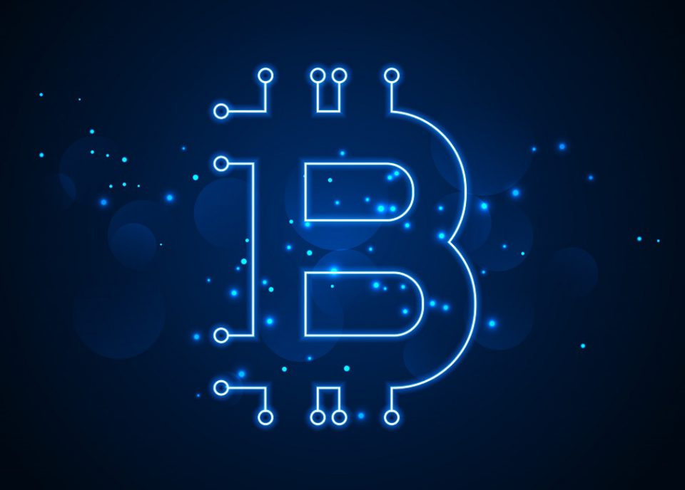 Facts That Have Proven That Bitcoin Is the Top-rated Cryptocurrency in the World