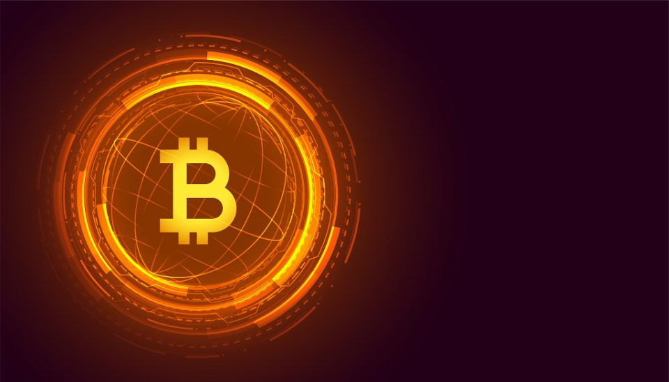 Follow these basics if you want to invest easily in the bitcoins