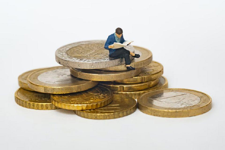 UK Student Loans