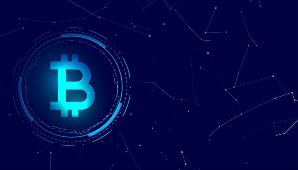 Want to Have a Great Journey With Bitcoins