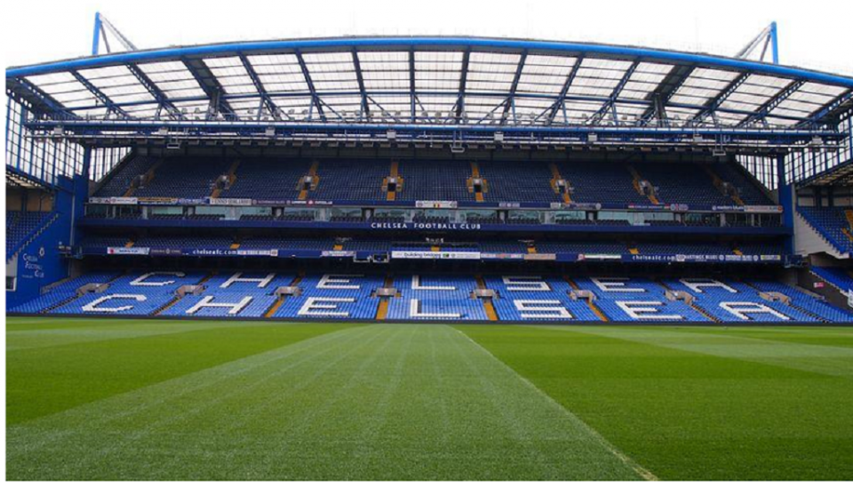 What Awaits Chelsea's Newest Members